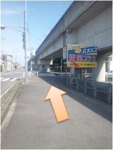 access03