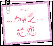 フラワー・カラーセラピスト 前畑乃理子先生